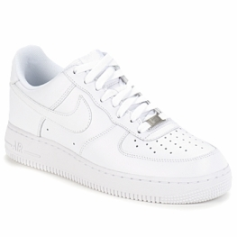 nike-air-force-1-07-5204_350_a