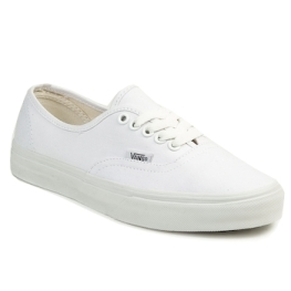 vans-authentic-39519_350_a